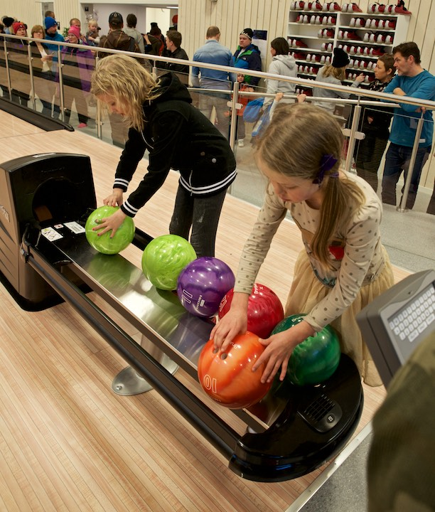 invigning-bowling1