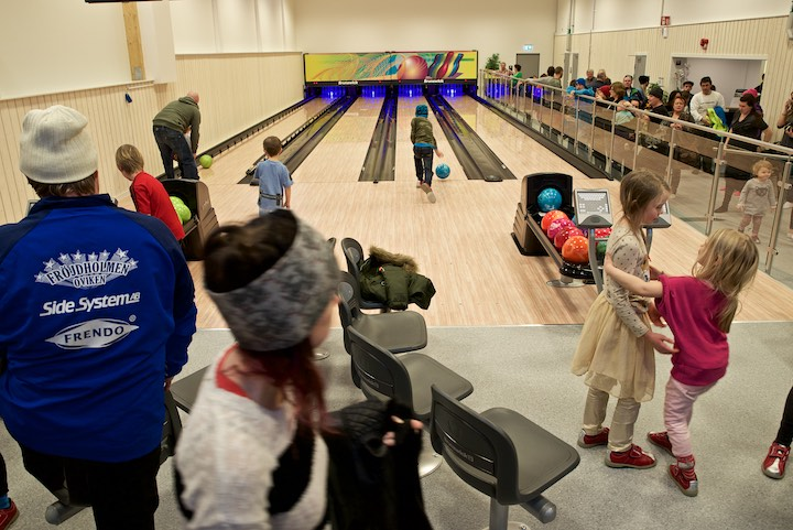 invigning-bowling2